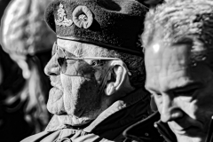 Remembrance-Day-12