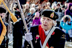 Remembrance-Day-13