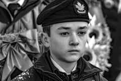 Remembrance-Day-14