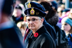 Remembrance-Day-17