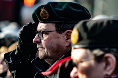 Remembrance-Day-18