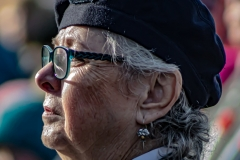 Remembrance-Day-19