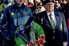 Remembrance-Day-24
