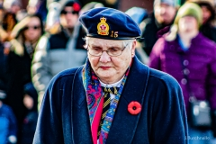 Remembrance-Day-4