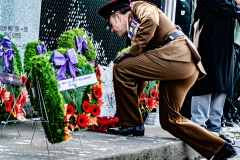 Remembrance-Day-5