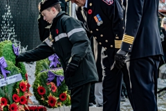 Remembrance-Day-6