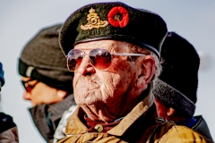 Remembrance-Day-8